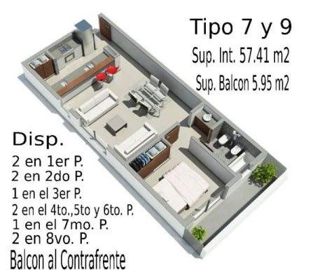 tipo7-y-9