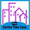 Inmobiliaria Carrizo Todo Casa