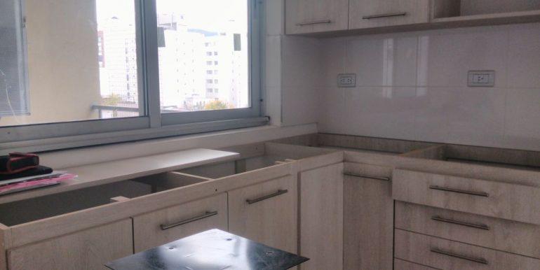2D 66.53 m2 Cocina 1