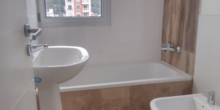 2D 89.53 m2 Baño ppal
