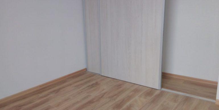 2D 89.53 m2 Dorm1