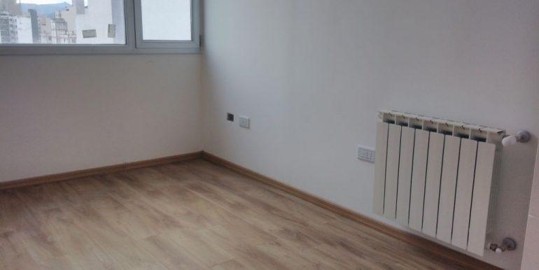 2D 89.53 m2 Dorm2
